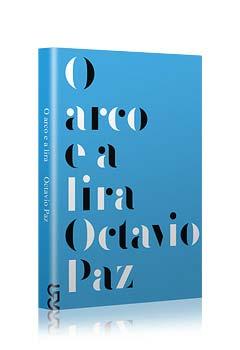 O arco e a lira, livro de Octavio Paz