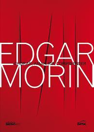 Chorar, amar, rir, compreender, livro de Edgar Morin