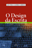 O Design da Escrita - Ateliê Editorial